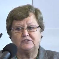 Майя  Стойчева