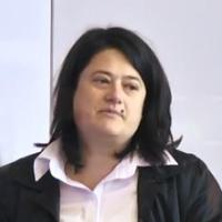 Елка Божилова