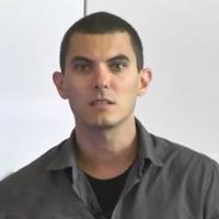Александър Тошков