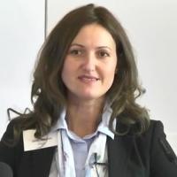 Лилия Тодорова