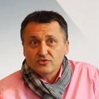 Георги  Тодоров