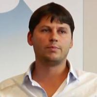 Христо Станев