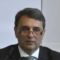 Проф. д-р  Пламен Моллов