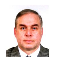 Проф. д-р Петър Атанасов