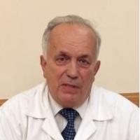 Проф. д-р Светослав Ханджиев