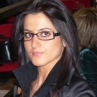 Роза Кузмано