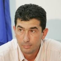 Д-р Любомир Кулински
